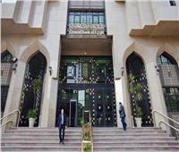تحويلات المصريين بالخارج تقفز إلى 17 مليار دولار في 7 أشهر وتتجاوز كورونا