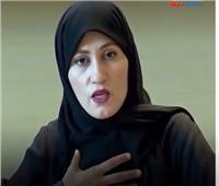 زوجة حفيد مؤسس قطر: زوجي يعاني ظروف صحية قاسية نتيجة التعذيب
