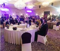 بدء احتفالية المبادرة الرئاسية «ما يغلاش عليك»