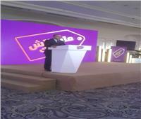نائب وزير التخطيط يوضح أسباب نجاح مبادرة الرئيس «ما يغلاش عليك»