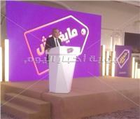 وزير التموين: نجاح مبادرة «مايغلاش عليك» نتيجة دعم الرئيس السيسي