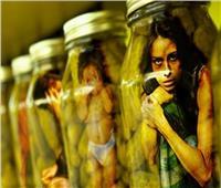الأربعاء..محاكمة تشكيل عصابي للاتجار في البشر بالمرج