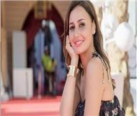 معز مسعود ليس الأول.. حكاية أغرب «شائعات حب» طاردت حلا شيحة