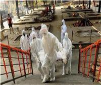 الهند تتخطى حاجز الـ«90 ألف» وفاة بفيروس كورونا