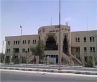 15 مرشحًا محتملًا لمجلس النواب في شمال سيناء
