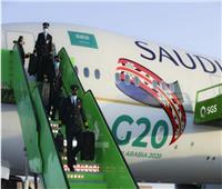 احتفالا باليوم الوطني السعودي..استئناف رحلات الطيران بين الإمارات والسعودية
