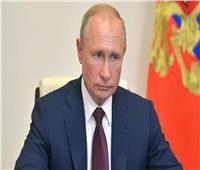 بوتين: روسيا ستسجل قريبا لقاحا ثانيا مضادا لفيروس كورونا المستجد