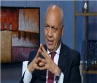 بالفيديو.. مصطفى بكري يرد على الانتقادات الموجهة لمجلس النواب