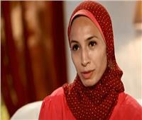 فيديو| باحثة مصرية تنجح في إنتاج مادة عضوية لمكافحة النمل الأبيض