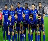 الاتحاد الأسيوي يعلن الهلال السعودي منسحبًا من دوري أبطال أسيا ويلغى نتائج مبارياته