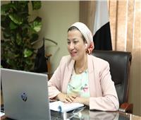 الجمعة.. البيئة تطلق «ECO EGYPT» لدعم المحميات الطبيعية من «رأس محمد»