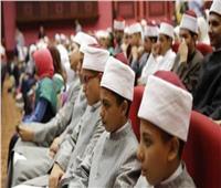 الإمام الأكبر يصدر قرارا هاما لجميع الطلاب بالأزهر ويستثني الأيتام والفقراء