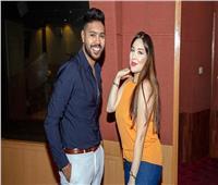 محمد شاهين يعلن عن طرح أغنية جديدة