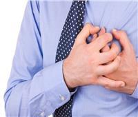 5 أسباب غير متوقعة للإصابة بالأزمة القلبية