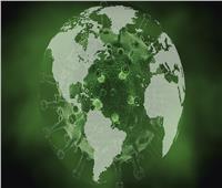 إصابات فيروس كورونا حول العالم تتخطى حاجز الـ«32 مليونًا»