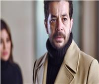 شريف سلامة: أنا شقيق هيفاء وهبي المشاغب في «إسود فاتح»