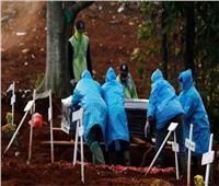 إندونيسيا تكسر حاجز الـ«10 آلاف» وفاة بفيروس كورونا