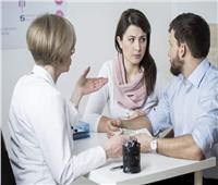 «خرافات الحمل».. حقيقة معلومة «وسيلة منع الحمل تسبب العقم»