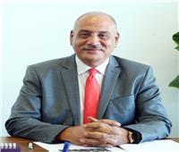 «المديرين المصري» ينظم أولى برامج منح الماجستير في حوكمة قطاع الرعاية الصحية