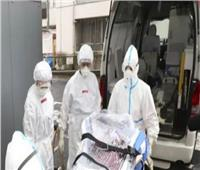 الصحة الإماراتية: تسجل 1002 إصابة جديدة بفيروس كورونا