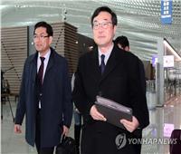 المبعوث النووي الكوري الجنوبي يزور واشنطن الأسبوع المقبل لإجراء محادثات بشأن كوريا الشمالية
