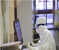 الفلبين تسجل 2180 إصابة جديدة بفيروس كورونا و36 وفاة
