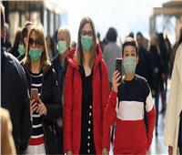 النمسا تتجاوز الـ«40 ألف» إصابة بفيروس كورونا