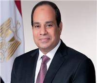 بالأسماء.. قرارات عاجلة من السيسي بنقل عدد من القضاة إلى وظائف غير قضائية