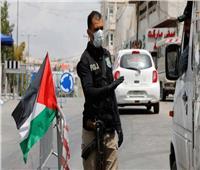فلسطين تسجل 713 حالة إصابة جديدة بفيروس كورونا