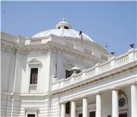 «تمكين الشباب».. القائمة الوطنية تحقق تمثيلا نيابيا كبيرا للشباب في البرلمان
