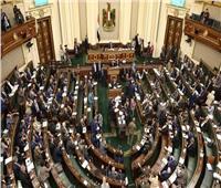ننشر أسماء مرشحي القائمة الوطنية «من أجل مصر» في أسوان