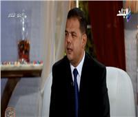 بالفيديو..أزهري: اختزلنا الدين في العبادات وتركنا المعاملات
