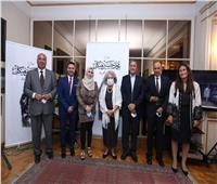 """عراقي ومصري.. مؤسسة """"هيكل"""" للصحافة العربية تعلن أسماء الفائزين بالجوائز التشجيعية"""