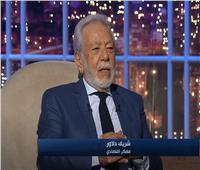 دلاور: مصر ستتحول إلى التصنيع الزراعي خلال الفترة المقبلة