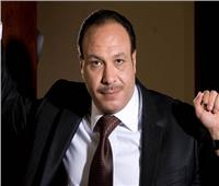 في مثل هذا اليوم..وفاة الفنان خالد صالح