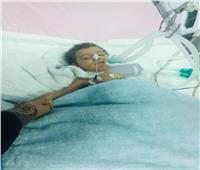 «ضمور العضلات» يُهدد حياةرضيعة في شهورها الأولى