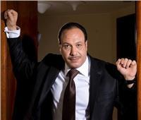 نشأ يتيما وعمل سائق تاكسي.. معلومات لا تعرفها عن خالد صالح في ذكرى وفاته