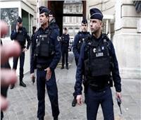 مصدر بالشرطة: القبض على مشتبه به في هجوم باريس