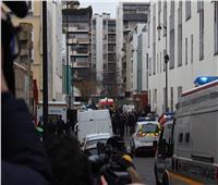 فرانس إنفو: القبض على المشتبه به الثاني في هجوم باريس