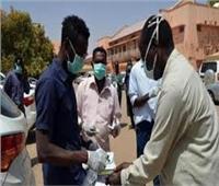 السودان: تسجيل 14 اصابة جديدة بفيروس كورونا ولا وفيات