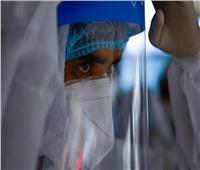 نيبال تتجاوز الـ«70 ألف» إصابة بفيروس كورونا