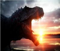 وحش مفترس عاش في المغرب... اكتشاف أول ديناصور مائي في العالم