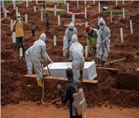 أقل من «10 آلاف حالة» تفصل العالم عن بلوغ وفيات كورونا حاجز المليون