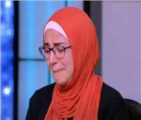 فيديو| عم «فتاة الدقهلية»: لم نفقد الأمل في الحصول على حقوقها