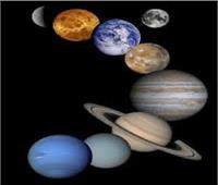 خبيرة أبراج توضح حركة الكواكب حتى 2021 وتأثيره على كل برج