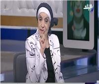 رجاء حسين: الصحافة هاجمتني بعد انضمامي للمسرح القومي.. «وقالوا رمرم»