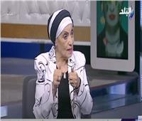 رد صادم من والد رجاء حسين بعد غنائها في الإذاعة: «شغل العوالم ده مش عايزه»
