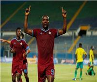 منتخب غانا يستدعي جون أنطوي