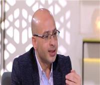 باحث في شئون الجماعات الإسلامية: المصريون أدركوا مخططات الإخوان الخبيثة