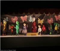 عروض مسرح ساقية للعرائس للأطفال تعود مجددًا بـ«سليم وسليمة»